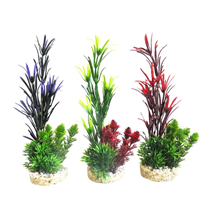 Sydeco dekor Sea Grass Buquet