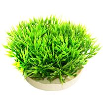 Sydeco dekor Green Moss