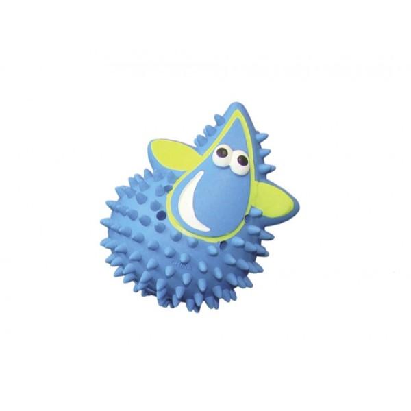 Nobby žoga guma Cooling kapljica - 9 cm