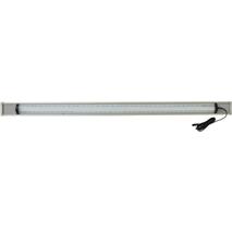 Aquatlantis rezervna luč EasyLed za akvarij Elegance Expert/Fusion 100
