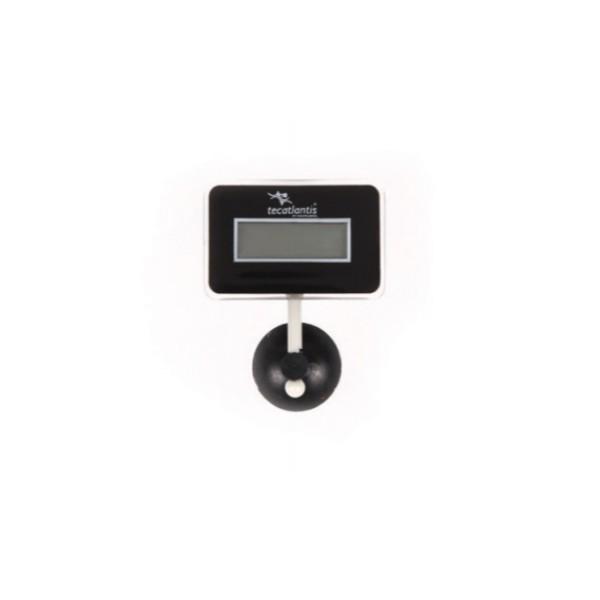 Aquatlantis akvarijski digitalni termometer