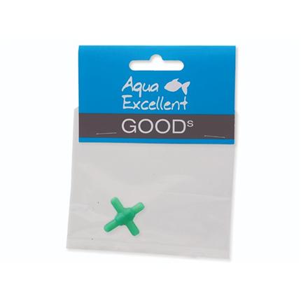 Aqua Excellent X kos za cev za zrak - 4/6 mm