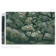 Plaček tapeta/ozadje kamenje - 50 cm (cena za meter)