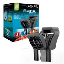 Aquael Mini Cooler Nano Cool za hlajenje vode