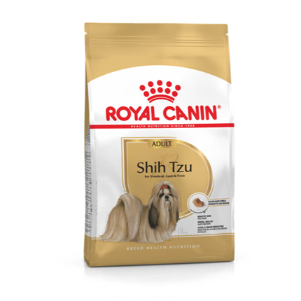 Royal Canin Shih-tzu Adult