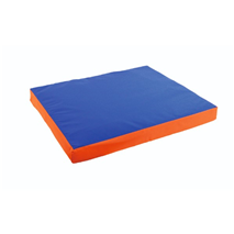 IMAC ležišče s hladilno blazino - 50 x 40 x 6 cm