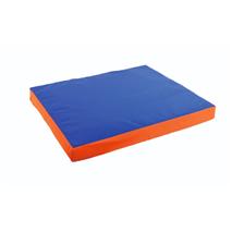 IMAC ležišče s hladilno blazino - 60 x 50 x 6 cm
