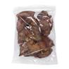 4Pet iberski svinjski uhlji - različna pakiranja