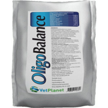 Oligobalance elektroliti za pse in mačke - 100 g