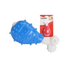 Camon igrača dental TPR+najlon, bedro - 12 cm