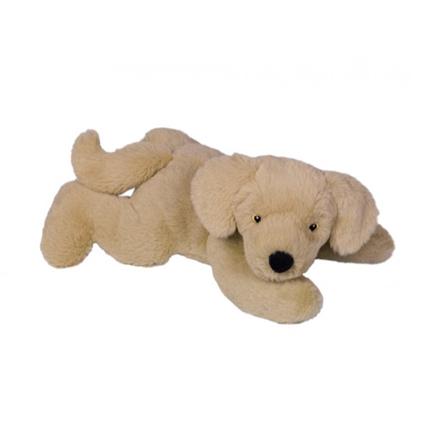Nobby plišasti kuža Goldie - 30 cm