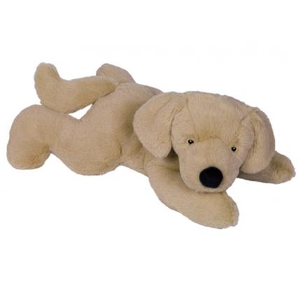 Nobby plišasti kuža Goldie - 40 cm