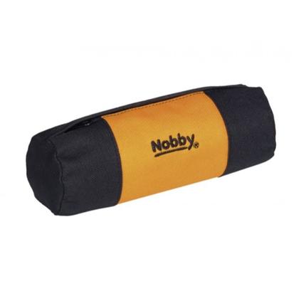 Nobby aport torbica za posladke, oranžna - 20 x 7 cm