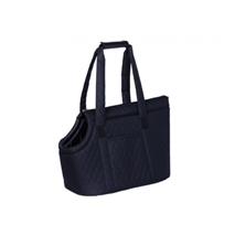 Nobby torba za psa Rata, črna- 41 x 21 x 31 cm