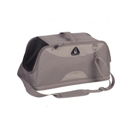 Nobby torba za psa Salamina, bež - 48,5 x 24 x 24 cm