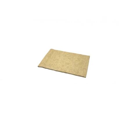 Nobby podloga iz konoplje - 40 x 25 cm