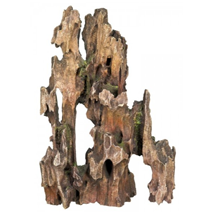 Nobby akvarijski dekor korenina - 17,5 x 7,5 x 24,5 cm