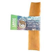 Yak Snack žvečilka iz sira, L - 15-18 cm