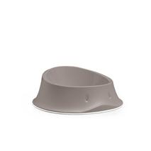 Stefanplast Chic posoda - bež - 0,65 l