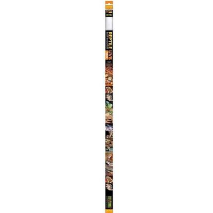 Exo Terra žarnica UVA in UVB 150 T8 - 30 W / 90 cm