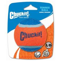 Chuckit žoga tenis, L