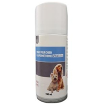 Vitalveto sprej za pse (Dog spray) - 150 ml