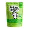 Barking Heads Chop Lickin' Lamb - jagnjetina - 300 g 300 g