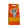 Meowing Heads Paw Lickin' Chicken - piščanec 450 g