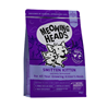 Meowing Heads Smitten Kitten - piščanec 450 g