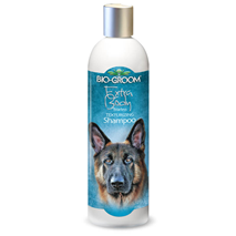 Bio-Groom Extra Body šampon za volumen - 355 ml