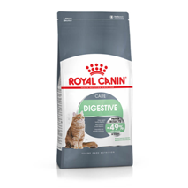 Royal Canin Digestive Care - ribe