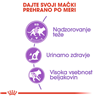 Royal Canin Adult Sterilised - perutnina
