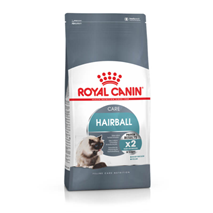 Royal Canin Adult Intense Hairball - perutnina