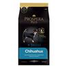 Prospera Plus Chihuahua 3 x 500 g