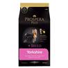 Prospera Plus Yorkshire 3 x 500 g