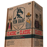 Von Barf Classic - govedina 5 x 500g