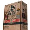 Von Barf Classic - govedina 10 x 250g