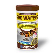 Prodac Pro Wafers - 100 ml (50 g)