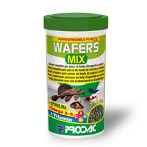 Prodac Wafers Mix - 100 ml (50 g)