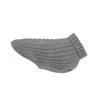 Camon pulover za psa Verona, siv 75 cm