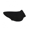 Camon pulover za psa Genova, črn 65 cm