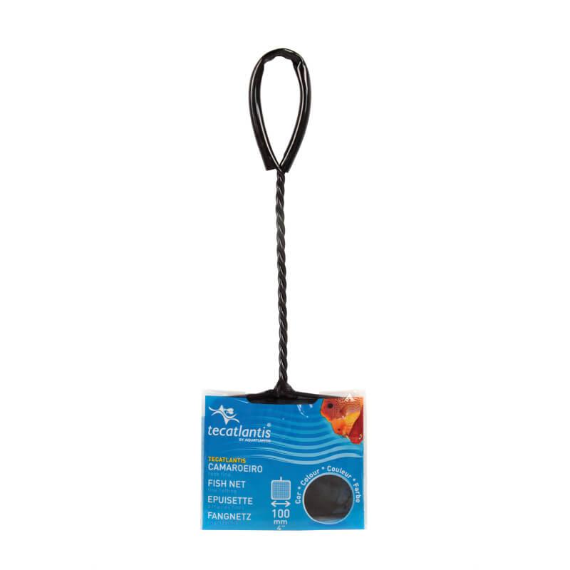 Aquatlantis mreža za ribe - 10 cm