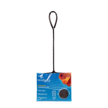 Aquatlantis mreža za ribe - 15 cm