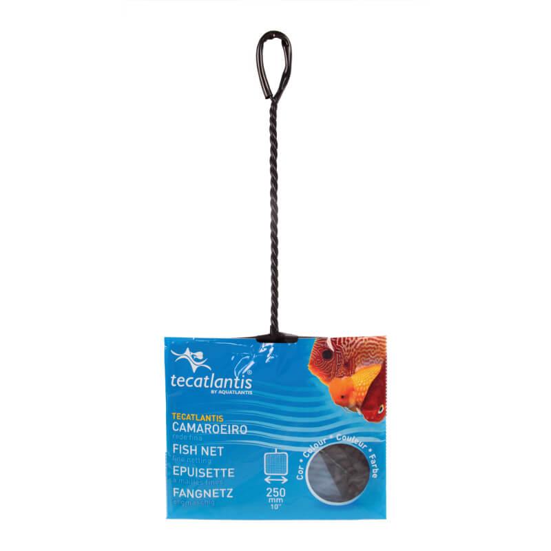Aquatlantis mreža za ribe - 25 cm