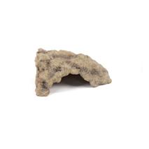 Aquatlantis votlina Shelter Rock - 21,5 x 16 x 12,5 cm