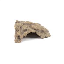 Aquatlantis votlina Shelter Rock - 28,5 x 21 x 14 cm