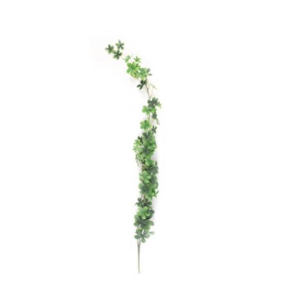 Aquatlantis rastlina za terarij Liana - 85 cm
