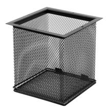 Aquatlantis zaščitna košara za terarijsko luč