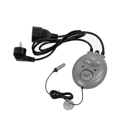 Aquatlantis termostat za terarij