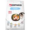 Ontario Kitten - losos 2 kg